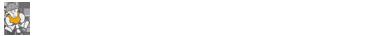 RJ Sloopwerken Logo